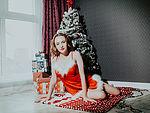 your christmas present;)