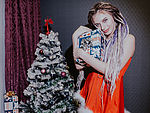 your christmas present:)