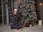 Merry Xmas! :)
