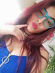 Selfie Time!♥