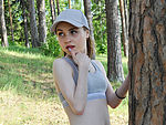 My weekend I love to relax in nature) And you?