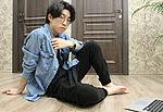 Photo of Akira Ray
