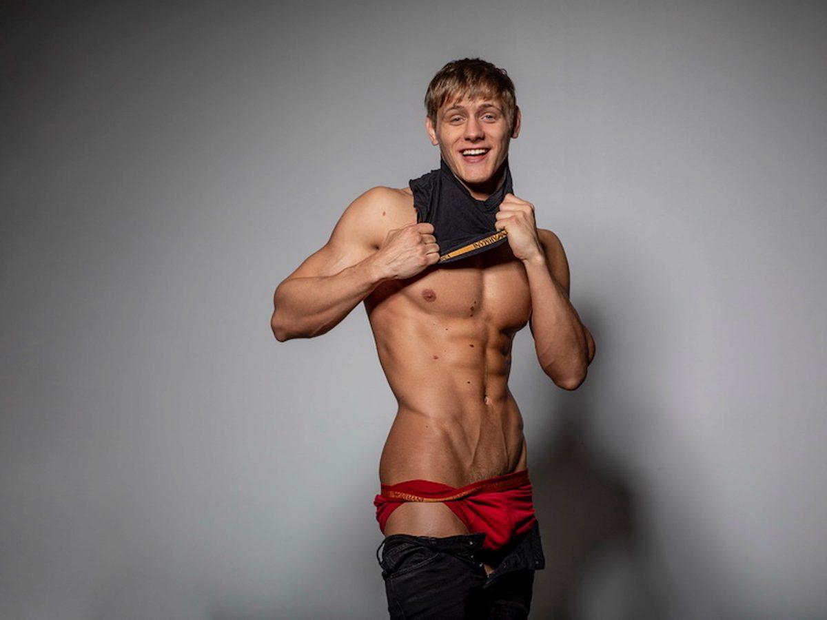 Resultado de imagem para eluan jeunet gay porno