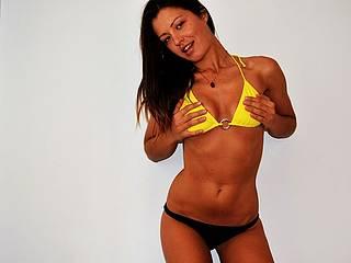 Photo of Maggie Rider