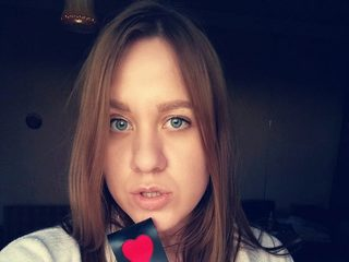 Photo of Lacey Loveless