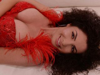 Photo of Quinna Ventura