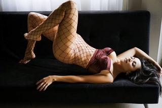 ROXANA_THOMSON
