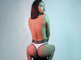 Photo of Venus Weyler
