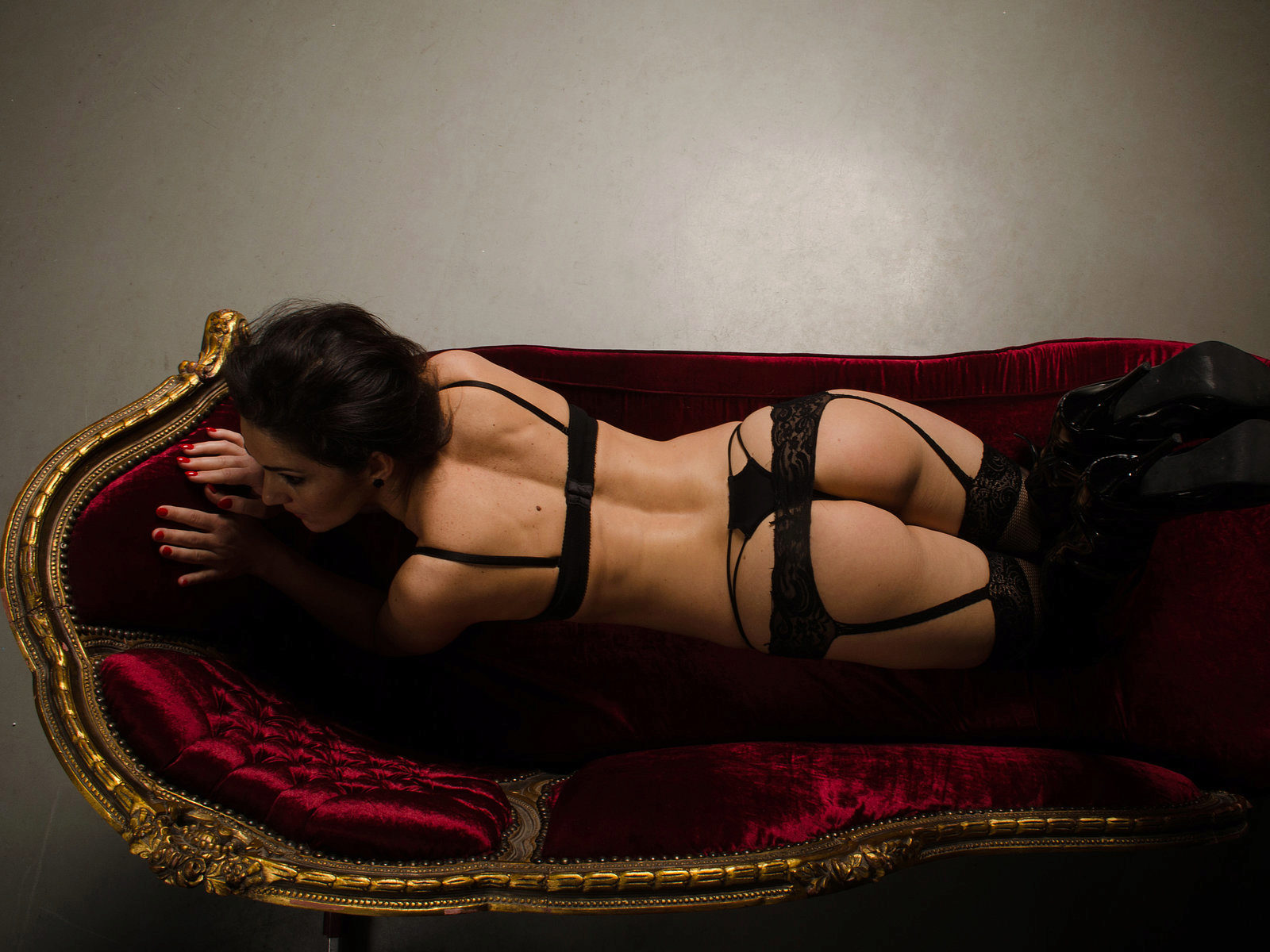 Секс чат без регистрации и бесплатно, Вибра-секс чат бесплатный чат с бесплатной 5 фотография