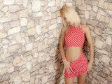 Stacey Bella