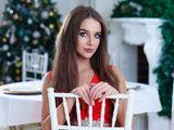 Pretty Anni