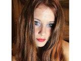 Evie Easton