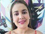 Hanna Pink