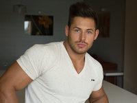 Michael Cartier