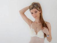 Lexy Bianca
