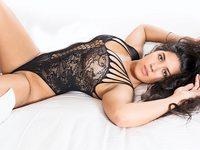 Natalie Star
