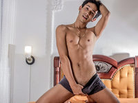 Federico Navas