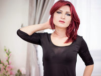 Deborah Fox