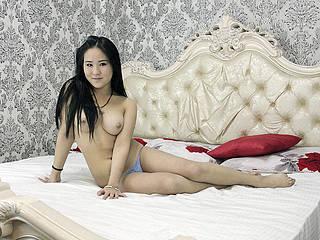 Mina Amour
