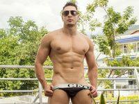 Andrew Flores
