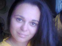 Adrienne Smiles