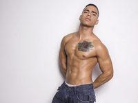 Justin Chavez