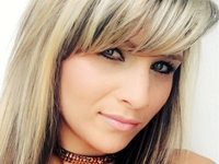Holly Binder