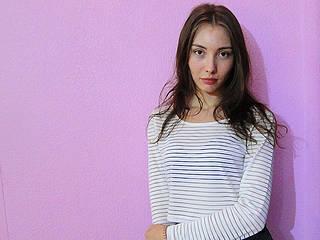 Anna Mellow