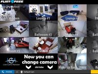 Live Cams Mansion