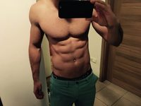 CHRIS_ARON