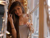 Tina Christina