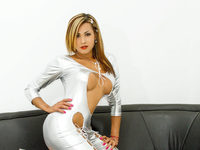 Ariadna Sex