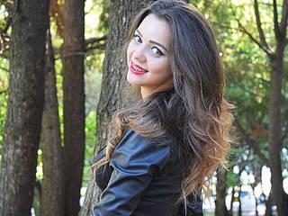 Ariana Domina