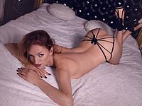 Emilly Larsen