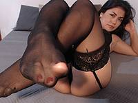 Maria Tamara
