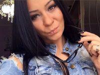 Suzana Classy