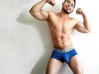 Zack Fonsi