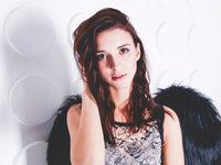 Marielle Swan