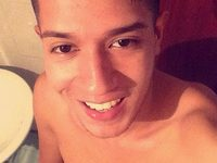 Camilo Dina