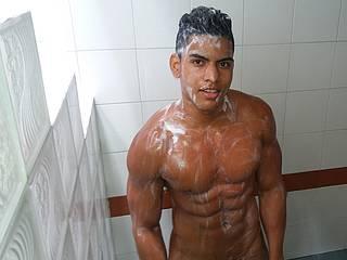 Leoo Muscle