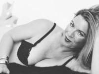 Nicole Heavens