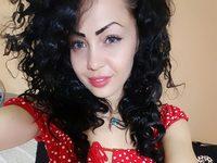 Adela Hot