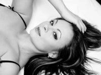 Loraine Amor
