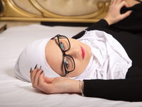 Arabian Ayra