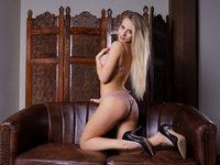 Milla White