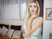Candy Sofia