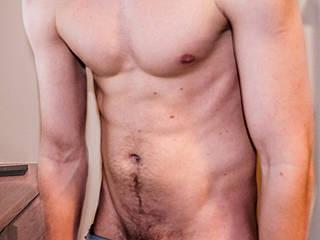 Jonny Ryan