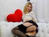 Ameli Dean