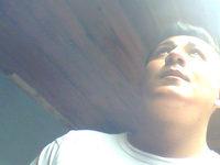 Rodrigo King