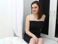 Lisa Laim